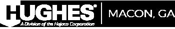 Hughes Supply | Macon, GA Logo